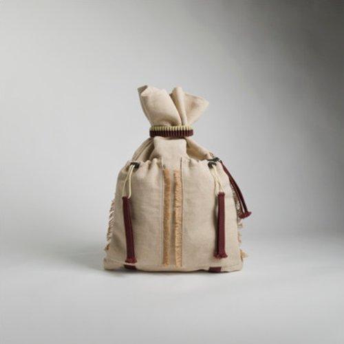 Spandalones KB00083-001 Backpacks unisex - Camper - Modalova