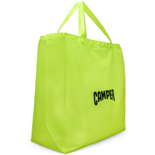 Neon Shopping Bag PR391-000 Shoulder bags unisex - Camper - Modalova