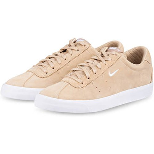 Sneaker Sale - Nike Sneaker Match Classic beige