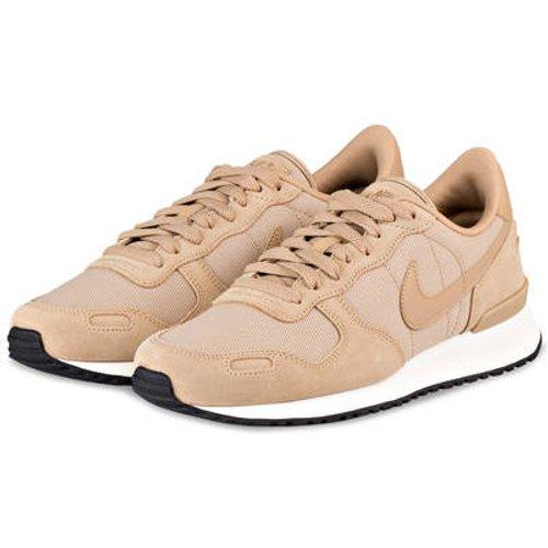 Sneaker im Sale - Nike Sneaker Air Vortex beige