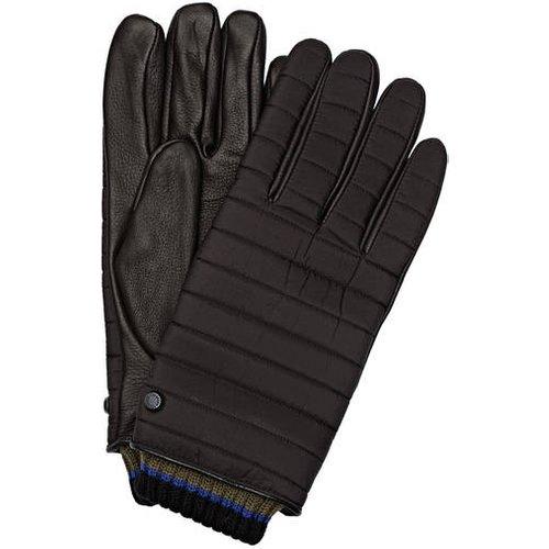 TED BAKER Ted Baker Handschuhe schwarz