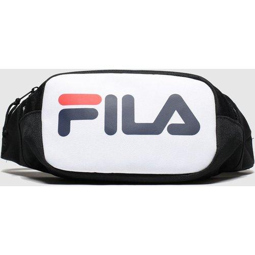 Accessories Fila Black Soel Waistbag