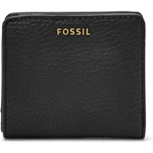Unisex Mini Porte-Monnaie Madison - One size - Fossil - Modalova