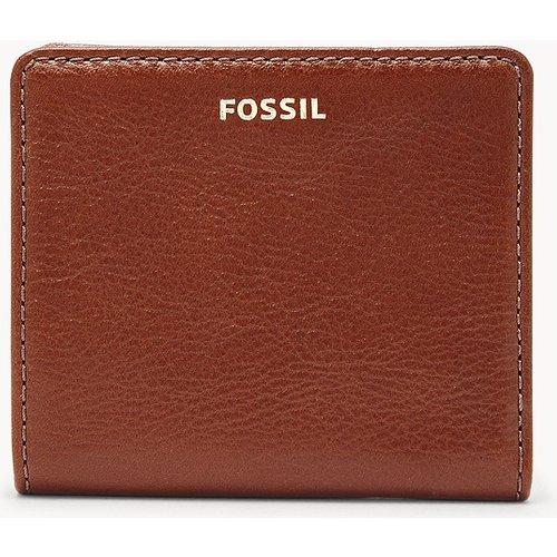 S Porte-monnaie à deux volets Madison  - Fossil - Modalova