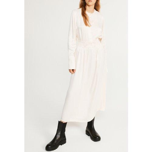 Robe longue - CLAUDIE PIERLOT - Modalova