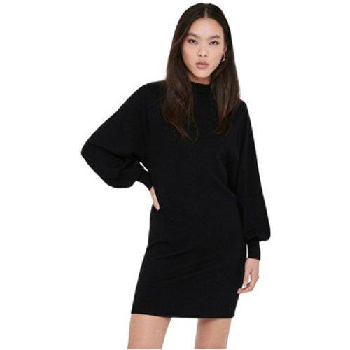 15210835 Labelle jurken