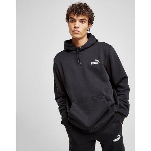Sweatshirt & Hoodie im Sale - PUMA Core Overhead Hoodie - Schwarz - Mens, Schwarz