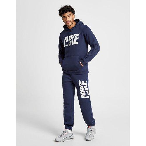 dd0ca51075da5 Nike Club Joggers - Blau - Mens, Blau | Kleidung günstig kaufen | foccz.com