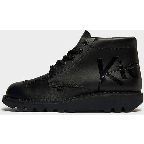 Kickers Kick Hi Luxe Homme - Kickers - Modalova