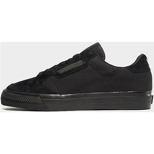Baskets Continental 80 Vulc - / / , / / - adidas Originals - Modalova