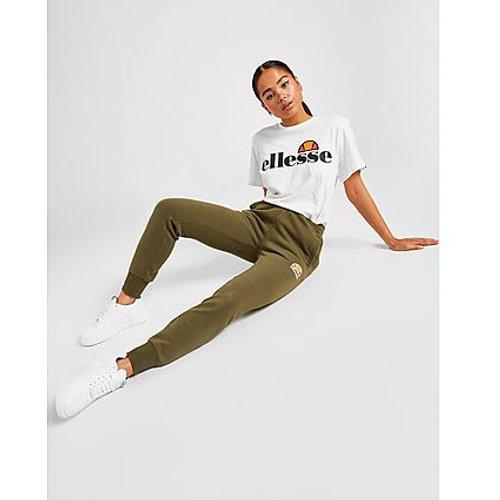 Jogging Core Logo -  - Ellesse - Modalova