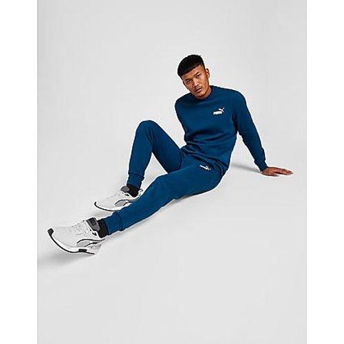 Pantalon de survêtement Core Fleece -  - Puma - Modalova