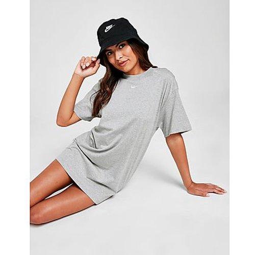 Robe T-shirt Essential -  - Nike - Modalova