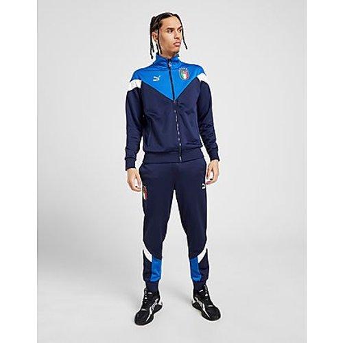 Pantalon de survêtement Italie Icon - /, / - Puma - Modalova