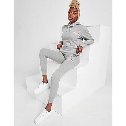 Pantalon de survêtement Core Small Logo Fleece -  - Ellesse - Modalova
