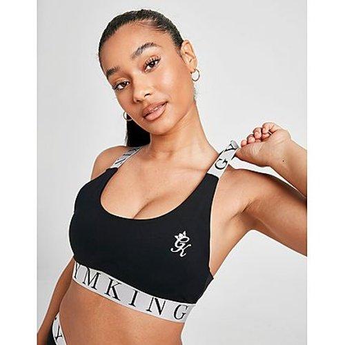 Gym King Soutien-gorge Core Femme - Gym King - Modalova