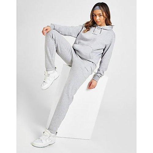 Pantalon de survêtement Essential Fleece - McKenzie - Modalova