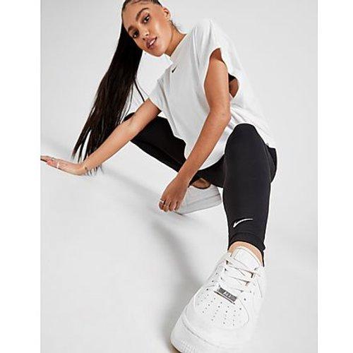 Legging Club -  - Nike - Modalova