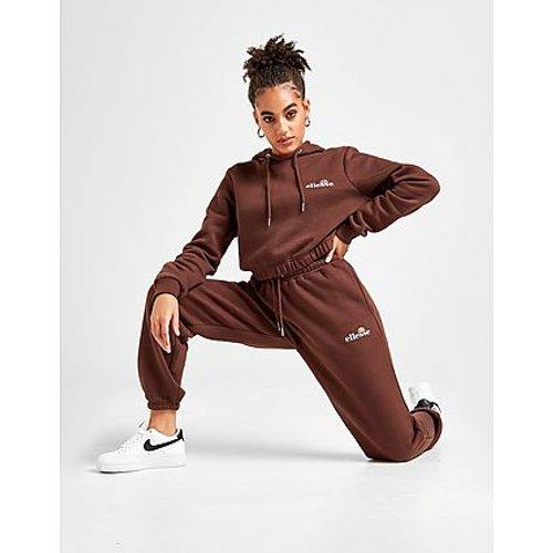 Pantalon de survêtement Core Fleece - Ellesse - Modalova