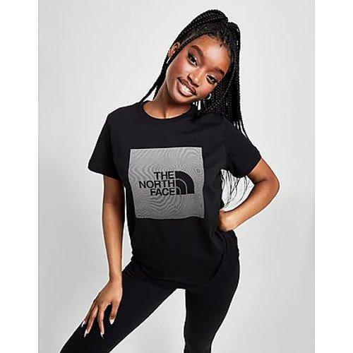 T-Shirt Gradient - The North Face - Modalova