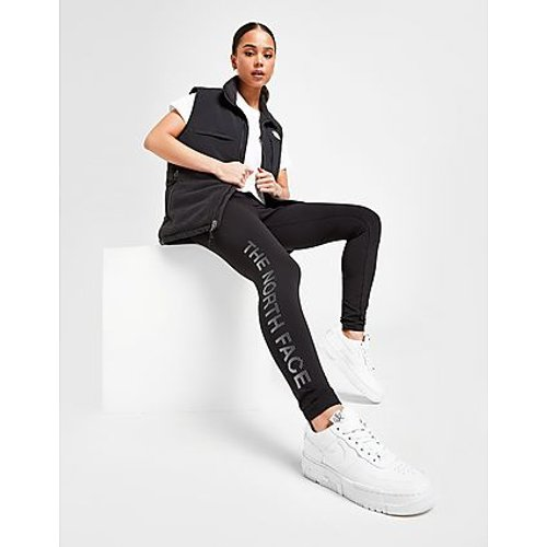 Legging Gradient - The North Face - Modalova