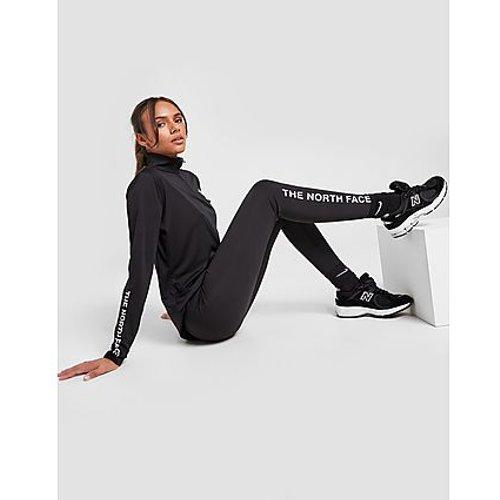 Legging Performance - The North Face - Modalova