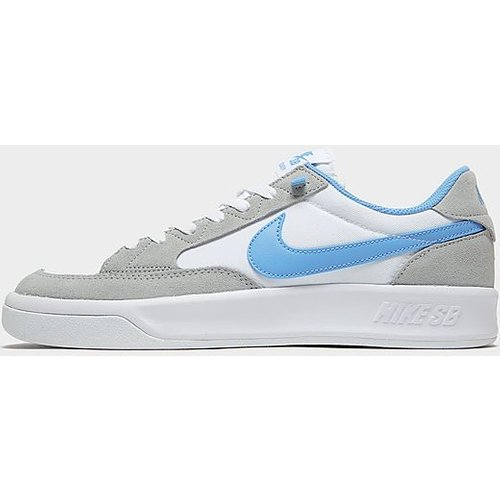 Chaussure de skateboard Adversary Premium - ///, /// - Nike SB - Modalova