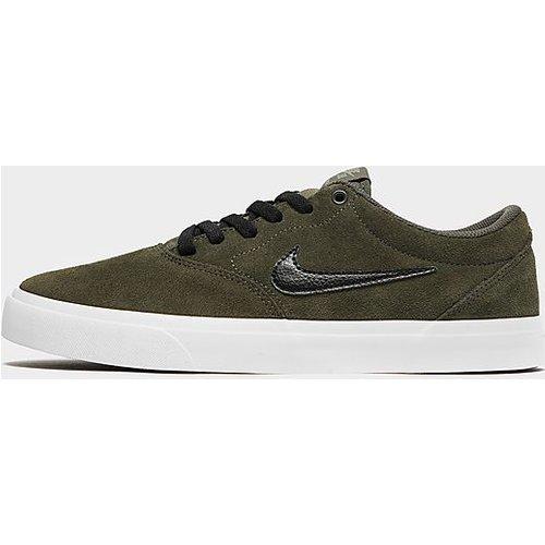Chaussure de skateboard Charge Suede - ///, /// - Nike SB - Modalova