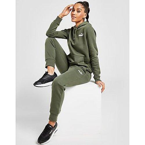 Pantalon de survêtement Core Fleece - Puma - Modalova