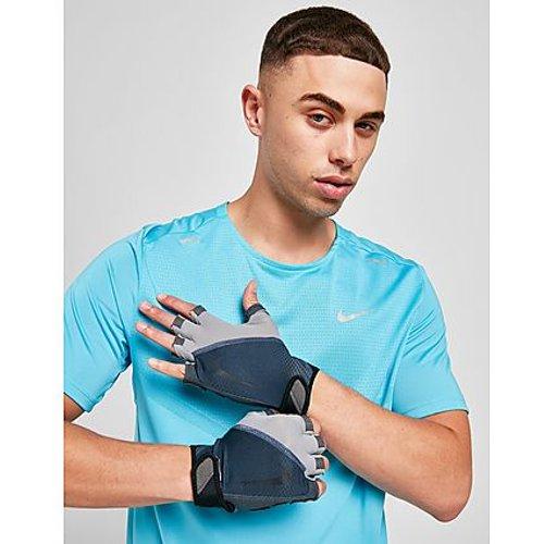 Nike Mitaines Elemental Fitness - Nike - Modalova