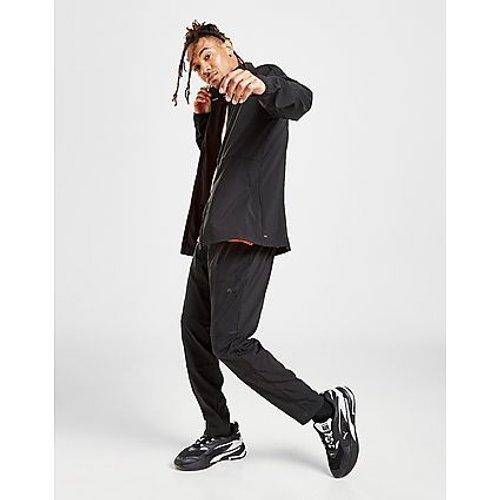 Pantalon de Survêtement Flex Woven - Puma - Modalova