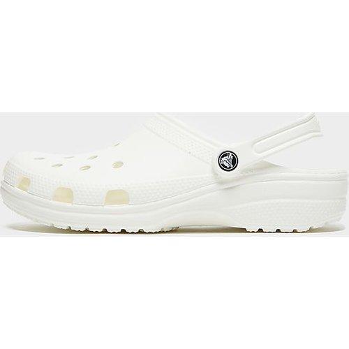 Sandales Clog Classiques - Crocs - Modalova