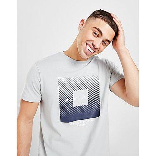 McKenzie T-Shirt Garner Homme - McKenzie - Modalova