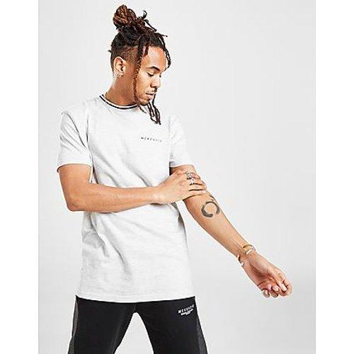 T-shirt Essential Ringer - McKenzie - Modalova