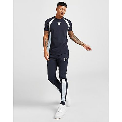 Pantalon de Survêtement Poly - 11 Degrees - Modalova