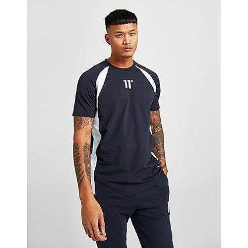 Degrees T-Shirt Cut Homme - 11 Degrees - Modalova