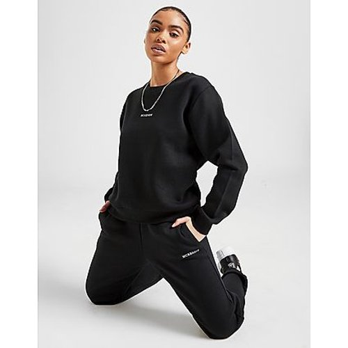 McKenzie Sweatshirt Core Crew Femme - McKenzie - Modalova