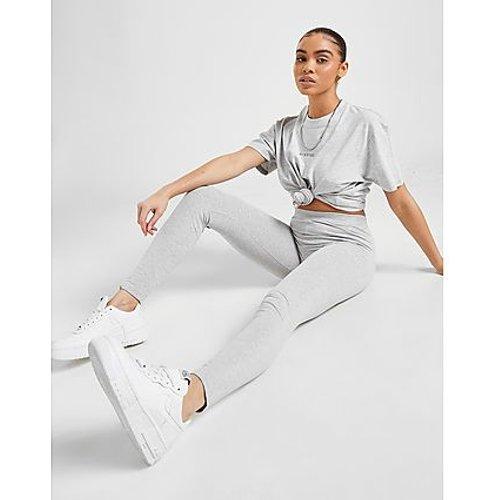 McKenzie Legging Core Femme - McKenzie - Modalova