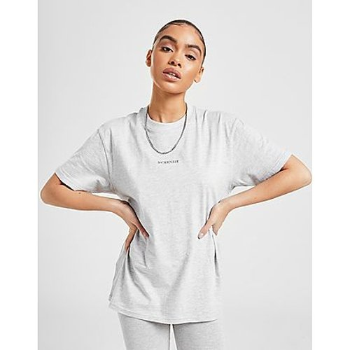 T-shirt Essential Boyfriend - McKenzie - Modalova