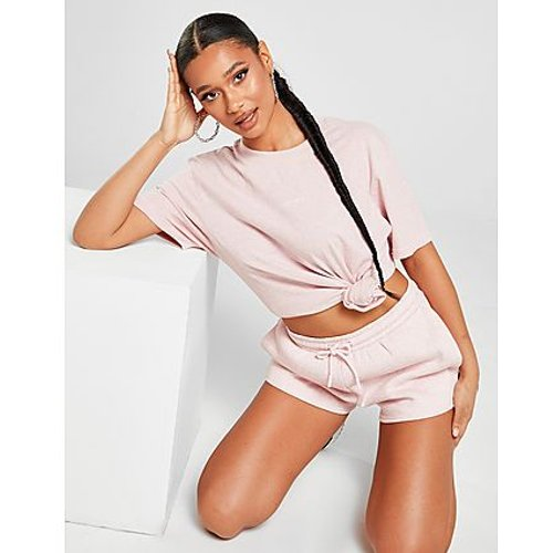 T-Shirt Marl Boyfriend - McKenzie - Modalova