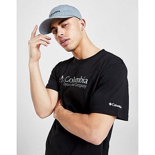 Columbia T-Shirt Veto Homme - Columbia - Modalova