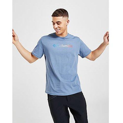 Columbia T-Shirt Fuse Homme - Columbia - Modalova