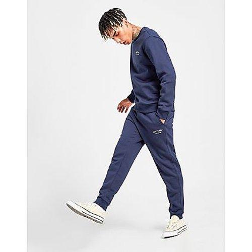 Converse Pantalon de Jogging Homme - Converse - Modalova