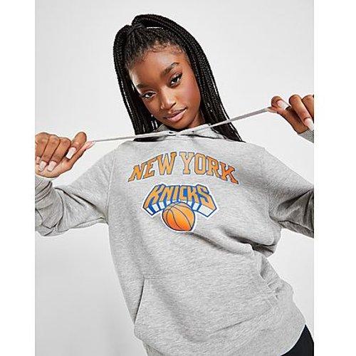 Sweat à capuche NBA New York Knicks - new era - Modalova