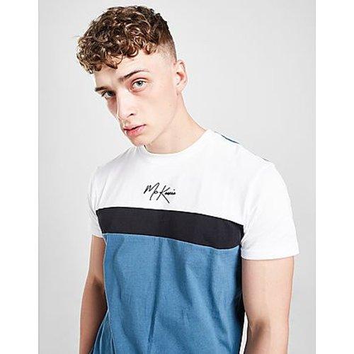 McKenzie T-Shirt Rexford Homme; - McKenzie - Modalova