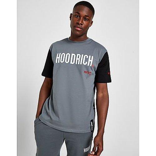 Hoodrich T-Shirt Levelz Homme - Hoodrich - Modalova