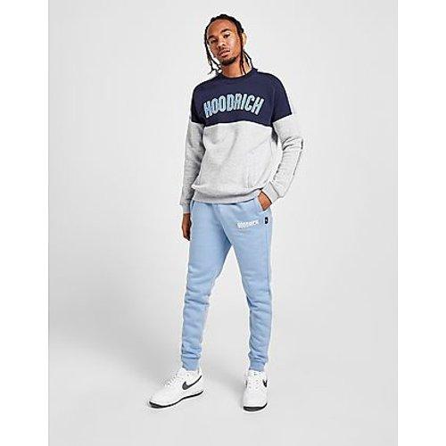 Pantalon de survêtement Core - Hoodrich - Modalova