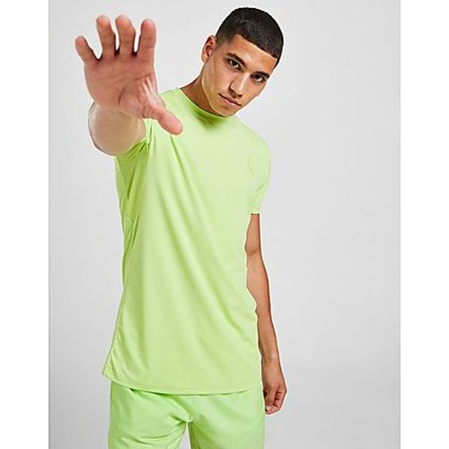 Gym King T-Shirt Energy Homme - Gym King - Modalova