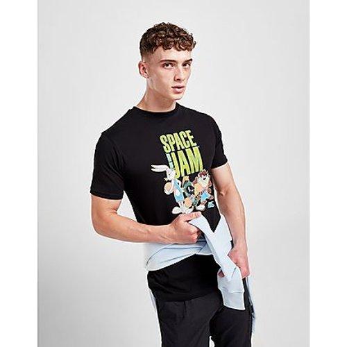 Space Jam T-Shirt - NO RIGHTS RESERVED - Modalova