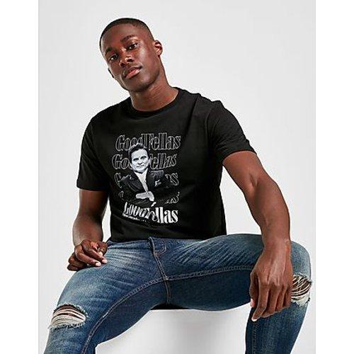 T-Shirt Goodfellas - NO RIGHTS RESERVED - Modalova